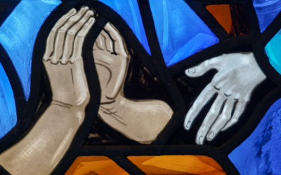 A plea to church members on behalf of your ministers
